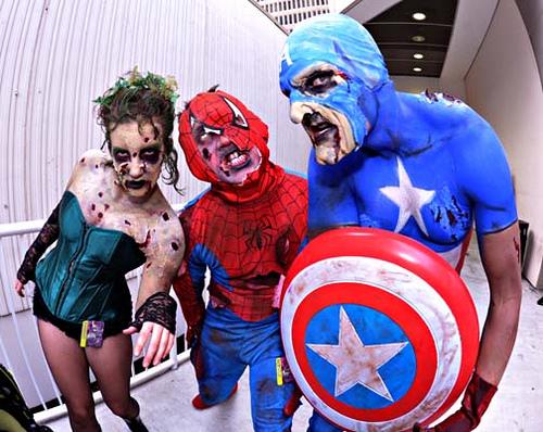 Marvel-cosplay-spiderman-Capta-157401